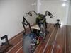 Ff_bike